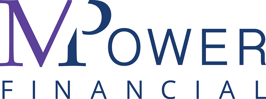 MPower Financial Coaching Logo
